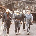 Japan yn dod i Gymru, Mehefin 1976